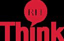 Thinkrit